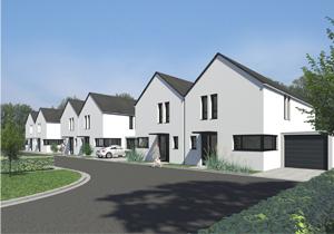 Charming 3D Architektur Und Immobilien Visualisierung: 03 11 2012.