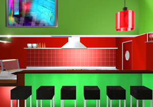 3d ladenbau visualisierung ladenbau shop gastronomie animation d sseldorf. Black Bedroom Furniture Sets. Home Design Ideas